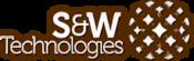 SW-Logo-e1425654405174